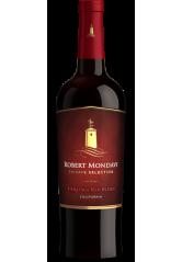 Robert Mondavi Private Selection Heritage Red Blend 蒙大菲特選系列混合葡萄 2017