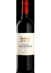 夏邁 Chateau Charmail (2011) 750ml