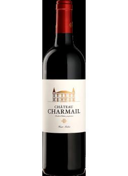Chateau Charmail 2011