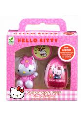 GTRS Hello Kitty Gift Set 27g