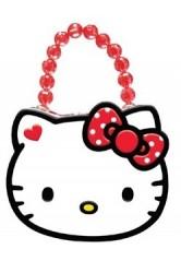 Hello Kitty Purse Candy Tin 6x10g