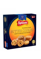 Kjeldsens Butter Cookies 454g