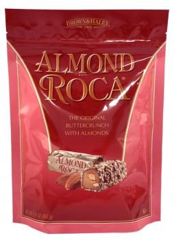 Almond Roca Pouch 450g