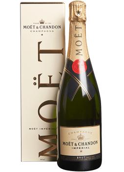 Moet & Chandon Brut Imperial 酩悅香檳 Non Vintage