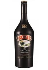 Baileys Original Irish Cream 1L