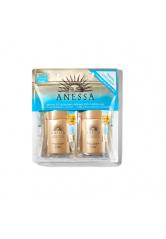 Shiseido Anessa Perfect UV Screem 60ml Duo 2020