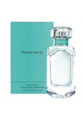 Tiffany EDP 75ml