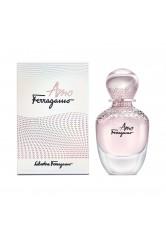 我愛菲拉格慕女士香水50毫升