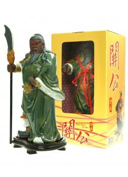 GUAN GONG QU WINE 50CL
