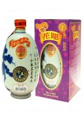 Sam Seng Hua Mei Fa Due 15YO 600ml