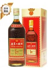 Sam Seng Luk Yung Tai Po 850ml