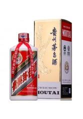 Kwei Chow Moutai 53% 50cl
