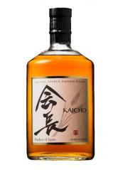 Kaicho Original Blended Whisky