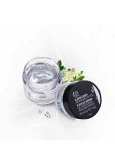 The Body Shop Elder Flower Eye Gel 15ml
