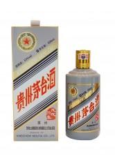 飛天牌貴州茅台酒戊戌狗年 50CL