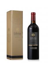 Collection Particuliere Bordeaux 私人收藏 (波爾多) 2016