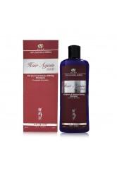 Hair Again Kill Germs & Reduce Itching Shampoo 300ml