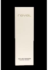 Hair Revel Hair Core Nourishing Nutrition Treatment 130g