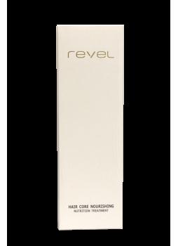 revel - Hair Core Nourishing Nutrition Treatment (130g)