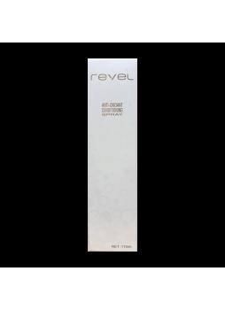revel - Anti-Oxidant Conditioning (110ml)