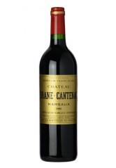 Chateau Brane Cantenac 布朗康田正牌 2000