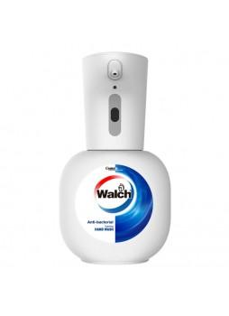 Centralin Speed Foaming Automatic Dispenser + Walch Antibacterial Foaming Hand Wash (Aloe) 200ml