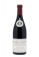 路易拉圖阿洛斯哥爾頓 Louis Latour 'Domaine Latour' Aloxe-Corton (2016) 750ml