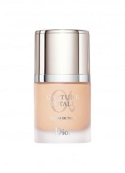 Dior Capture Totale Foundation 010 30ml