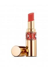 YSL Rouge Volupte Shine Lipstick 16