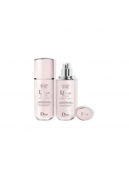 Dior Dreamskin Emulsion 50ml Duo