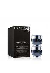 Lancome  Advanced Génifique Eye Cream 15ml Duo