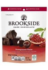 Brookside Dark Pome 198g