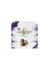 Belgian Praline Assorted Chocolate 200g