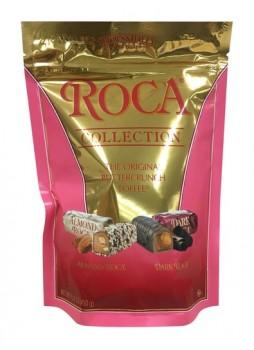 Almond Roca Mixed Pouch 450g