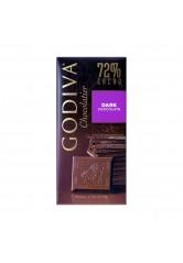 Godiva 72% Dark 100g