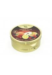 C&H All Fruits Drops 200g