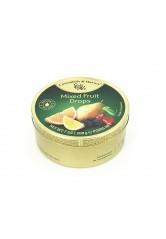 C&H Mixed Fruit Drops 200g