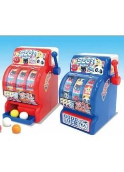 BP Slot Machine(w/gum 27g)