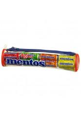 Mentos Mini Pencilcase 168g
