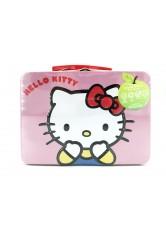 GTRS Hello Kitty Lunch Box 50g