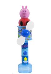 GTRS Peppa Pig Fan w/Candy 6g