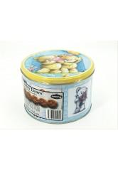 Tivoli Teddy Bear Cookies 300g