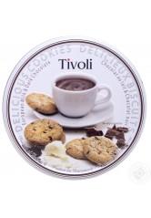 Tivoli牛奶純朱古力曲奇餅150克