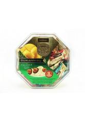 Danson Durian Almond Assorted Chocolate 180g