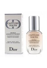 Dior Capture Youth Eye Treatment 15ml