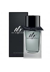 博柏利先生英倫男博柏利先生英倫男士淡香水100毫升士淡香水100毫升