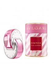 寶格麗粉晶限量版女性淡香水65毫升