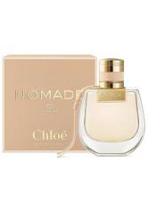 Chloe Nomade EDT 75ml
