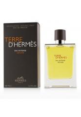 Hermes Terre d'Hermès Eau Intense Vétiver EDP 100ml