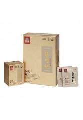 CKJ Hwang Gan Cheon 700mg*120 tablets